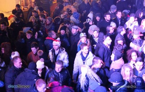 DJ-Amtraxx-Berlin-Silvester-Kiss-FM-Party-Event-München-Starnberg-DJ117