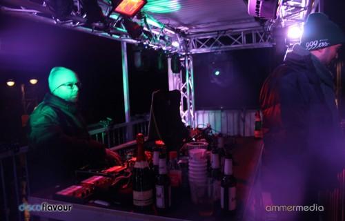 DJ-Amtraxx-Berlin-Silvester-Kiss-FM-Party-Event-München-Starnberg-DJ118