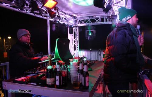 DJ-Amtraxx-Berlin-Silvester-Kiss-FM-Party-Event-München-Starnberg-DJ119