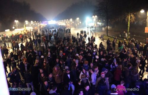 DJ-Amtraxx-Berlin-Silvester-Kiss-FM-Party-Event-München-Starnberg-DJ120